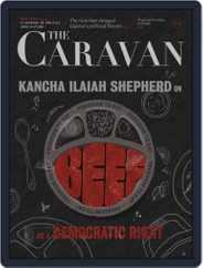 The Caravan (Digital) Subscription November 1st, 2019 Issue