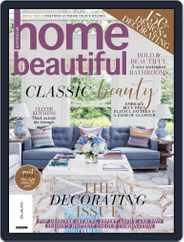 Australian Home Beautiful (Digital) Subscription April 1st, 2020 Issue
