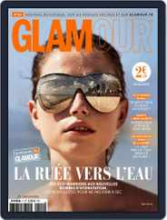 Glamour France (Digital) Subscription May 1st, 2018 Issue