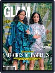 Glamour France (Digital) Subscription September 1st, 2018 Issue