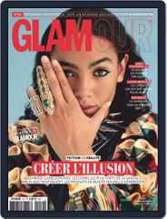 Glamour France (Digital) Subscription September 1st, 2019 Issue