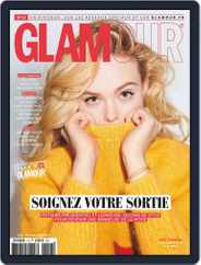Glamour France (Digital) Subscription February 1st, 2020 Issue