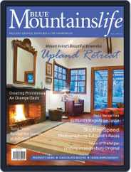 Blue Mountains Life (Digital) Subscription October 10th, 2011 Issue
