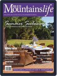 Blue Mountains Life (Digital) Subscription December 8th, 2011 Issue
