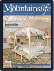 Blue Mountains Life (Digital) Subscription April 9th, 2012 Issue