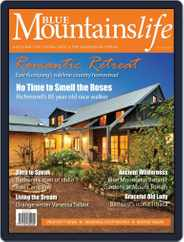 Blue Mountains Life (Digital) Subscription June 4th, 2012 Issue