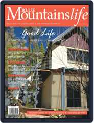 Blue Mountains Life (Digital) Subscription October 12th, 2012 Issue