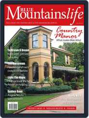 Blue Mountains Life (Digital) Subscription February 20th, 2013 Issue