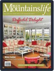 Blue Mountains Life (Digital) Subscription June 10th, 2013 Issue