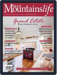 Blue Mountains Life (Digital) Subscription December 4th, 2013 Issue