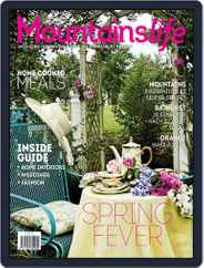 Blue Mountains Life (Digital) Subscription October 1st, 2017 Issue