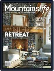Blue Mountains Life (Digital) Subscription June 1st, 2018 Issue