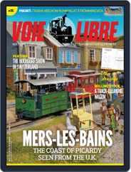 Voie Libre International (Digital) Subscription October 1st, 2017 Issue