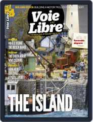 Voie Libre International (Digital) Subscription April 1st, 2019 Issue
