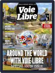 Voie Libre International (Digital) Subscription January 1st, 2020 Issue