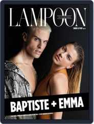 Lampoon (Digital) Subscription February 23rd, 2016 Issue