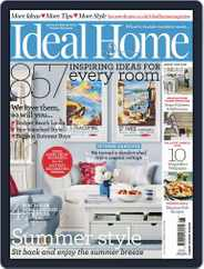Ideal Home (Digital) Subscription June 30th, 2014 Issue