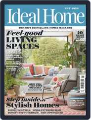 Ideal Home (Digital) Subscription May 1st, 2019 Issue