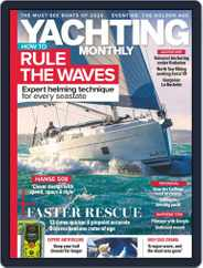 Yachting Monthly (Digital) Subscription February 1st, 2020 Issue