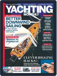 Yachting Monthly (Digital) Subscription March 1st, 2020 Issue