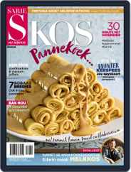 Sarie Kos (Digital) Subscription June 1st, 2017 Issue