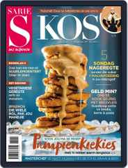 Sarie Kos (Digital) Subscription April 1st, 2018 Issue