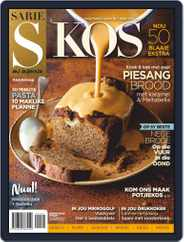 Sarie Kos (Digital) Subscription April 1st, 2020 Issue