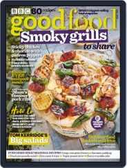 Bbc Good Food (Digital) Subscription July 1st, 2019 Issue