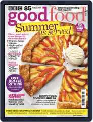 Bbc Good Food (Digital) Subscription August 1st, 2019 Issue