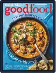 Bbc Good Food (Digital) Subscription September 1st, 2019 Issue