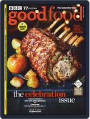 Bbc Good Food (Digital) Subscription December 1st, 2019 Issue