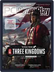 PC Powerplay (Digital) Subscription January 1st, 2019 Issue