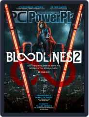 PC Powerplay (Digital) Subscription April 1st, 2019 Issue