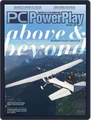 PC Powerplay (Digital) Subscription December 1st, 2019 Issue