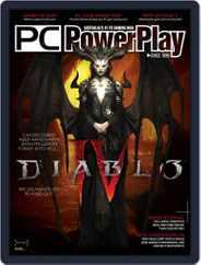 PC Powerplay (Digital) Subscription January 1st, 2020 Issue