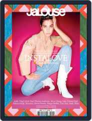 Jalouse (Digital) Subscription February 8th, 2018 Issue
