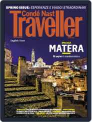 Condé Nast Traveller Italia (Digital) Subscription March 1st, 2019 Issue
