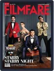 Filmfare (Digital) Subscription May 1st, 2019 Issue