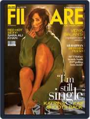 Filmfare (Digital) Subscription June 1st, 2019 Issue