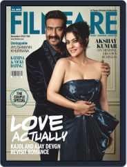 Filmfare (Digital) Subscription December 1st, 2019 Issue
