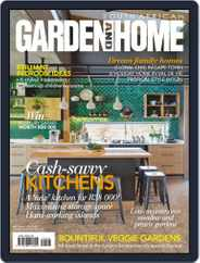 SA Garden and Home (Digital) Subscription May 1st, 2019 Issue