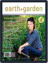 Earth Garden (Digital) Subscription June 1st, 2015 Issue