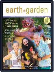 Earth Garden (Digital) Subscription September 7th, 2015 Issue