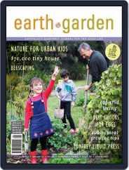 Earth Garden (Digital) Subscription February 29th, 2016 Issue