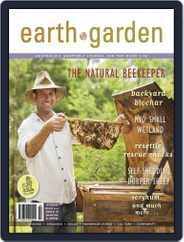 Earth Garden (Digital) Subscription May 29th, 2016 Issue