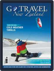 Go Travel New Zealand (Digital) Subscription May 26th, 2016 Issue