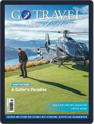 Go Travel New Zealand (Digital) Subscription September 1st, 2016 Issue