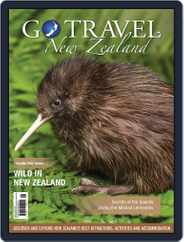 Go Travel New Zealand (Digital) Subscription November 1st, 2016 Issue