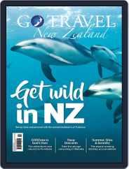 Go Travel New Zealand (Digital) Subscription December 1st, 2017 Issue