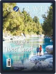 Go Travel New Zealand (Digital) Subscription April 1st, 2019 Issue
